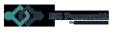 EBS Danışmanlık